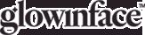 Glowinface Logo