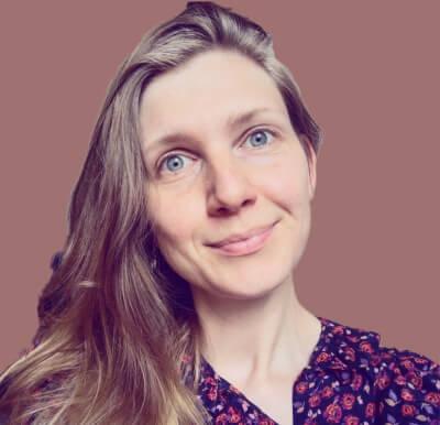 Katharina Popp